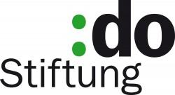 stiftung_do_logo_gr